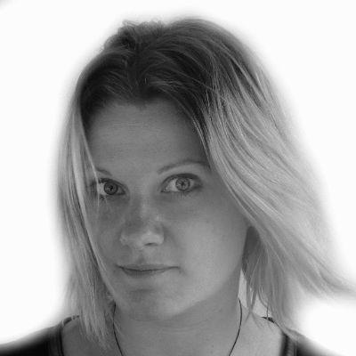 Caroline Henshaw