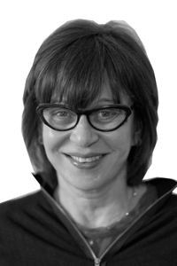 Caroline Kruse