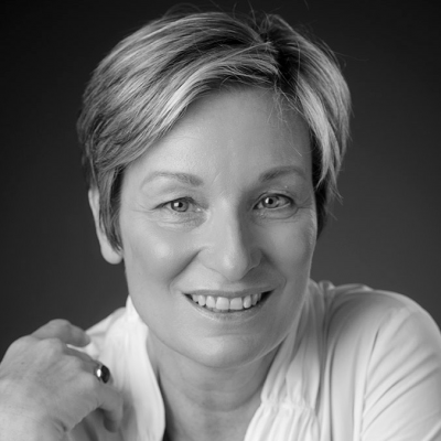 Caroline Roy