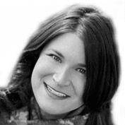 Carolyn Bronstein