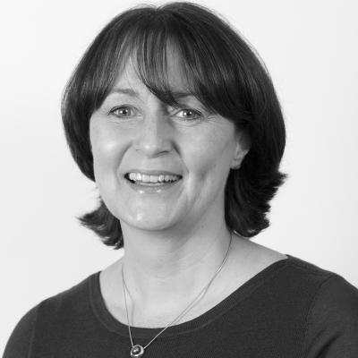 Carolyn Bunting, Internet Matters