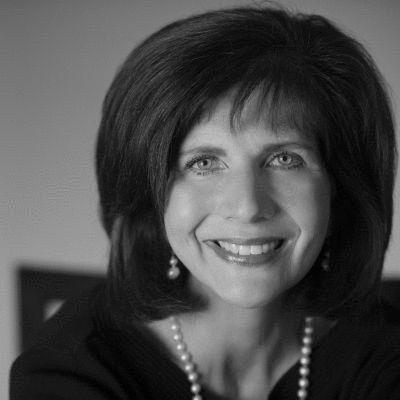 Carolyn Dupont
