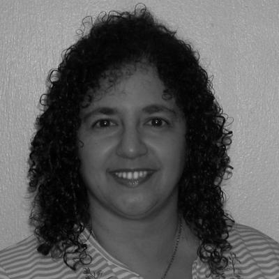 Carolyn M. Jones Medine