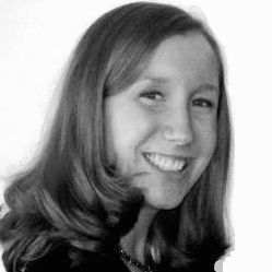 Carolyn M. Senger, M.D.