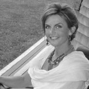 Carolyn Maul