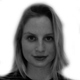 Carolyna De Laurentiis