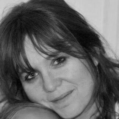 Carrie Ross