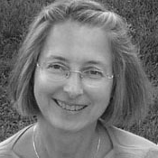 Carrie Scherpelz