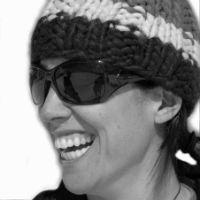 Carrie Sheinberg Headshot