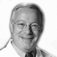 Cary A. Presant, M.D.