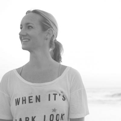 Caryn O'Hara