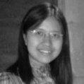 Cassandra Lee Yieng
