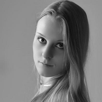 Cassie Fuller