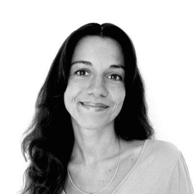 Catarina Catarino
