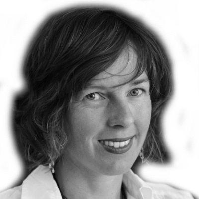 Catherine C. Lutz