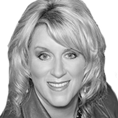 Catherine Calarco Headshot