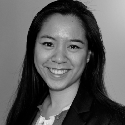 Catherine Chen, Ph.D.