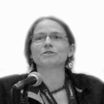 Catherine D'Ignazio