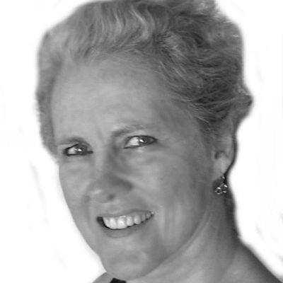Catherine Goldwyn