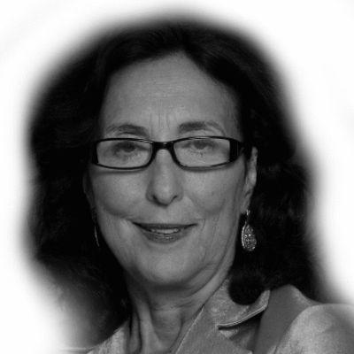 Catherine M. Abate Headshot