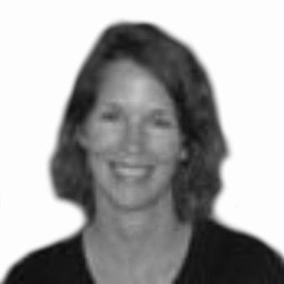 Catherine Mandler