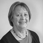 Cathy Bakewell