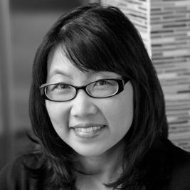 Cathy Cha