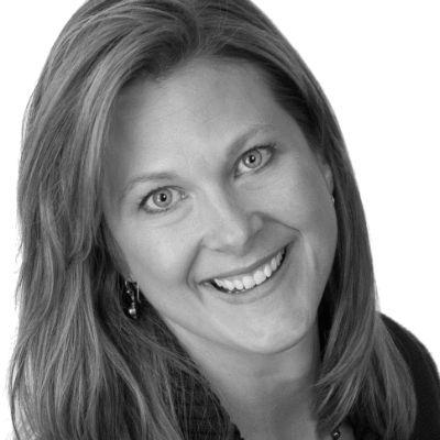 Cathy Jarosh