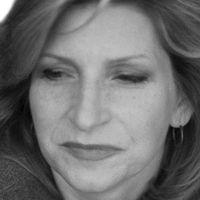 Cathy Kaufman