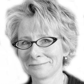 Cathy Kidman