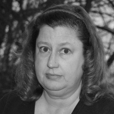 Cathy L. Mason