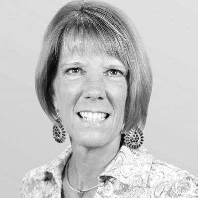 Cathy Leibow