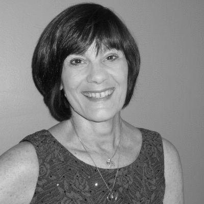 Cathy Sikorski