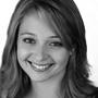 Catie Baumer Schwalb Headshot