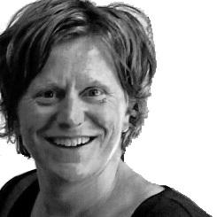 Cecile Janssens
