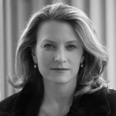 Cecilia Gaposchkin