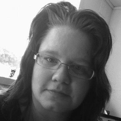 Cecilie Aslaksen
