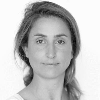 Cecilie Hultmann