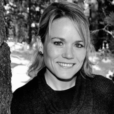 Celeste Erlach
