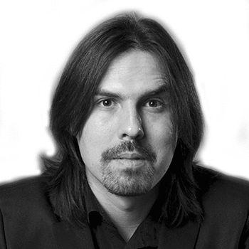 Cesar A. Hidalgo