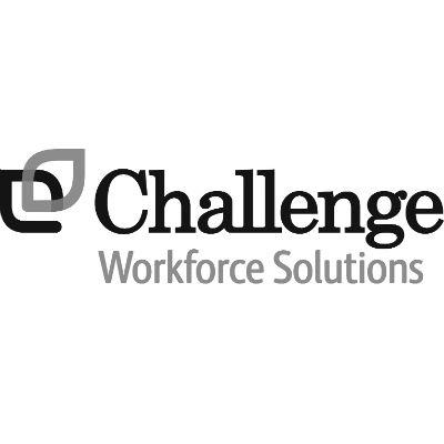 Challenge Workforce Solutions Headshot