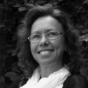 Chantal Abran