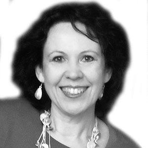 Chantal Bauwens