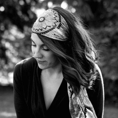 Chantelle Zakariasen