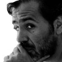 Χάρης Λαζαρόπουλος