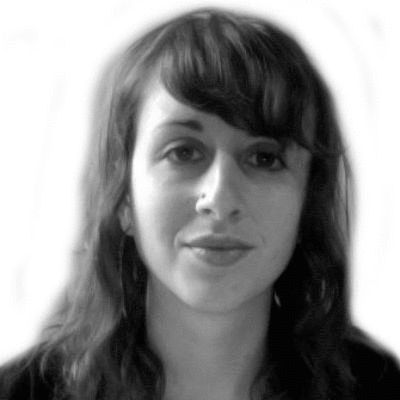Charlene Obernauer Headshot