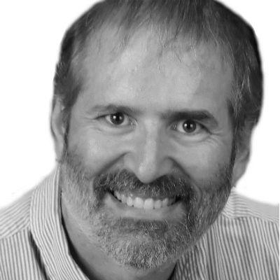 Charles L. Zelden