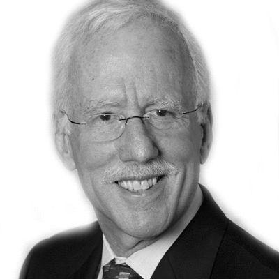 Charles M. Cutler, M.D., M.S., FACP