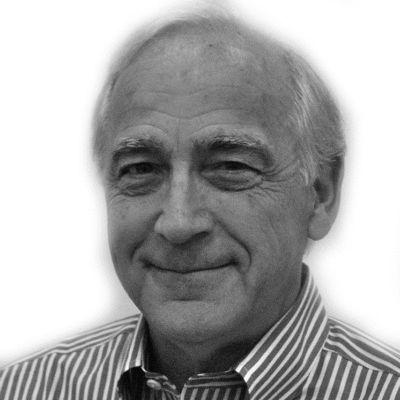 Charles Mojkowski