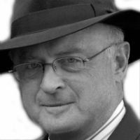 Charles R. Eisendrath